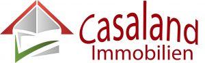 Partner: Casaland