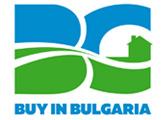 Partner: Buy in Bulgaria